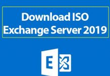 download-windows-exchange-server-2019-iso