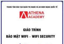 ebook-giao-trinh-bao-mat-wifi-athen