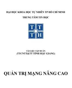 ebook-quan-tri-mang-nang-cao-pdf