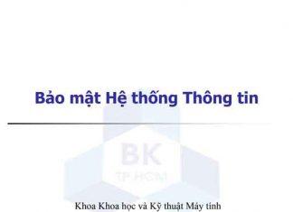 giao-trinh-bao-mat-he-thong-thong-tin-pdf