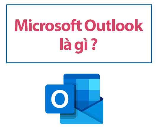 microsoft-outlook-la-gi