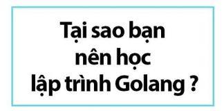tai-sao-ban-nen-hoc-lap-trinh-golang