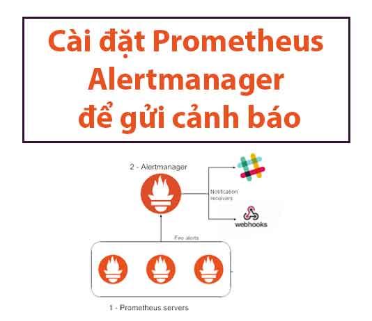 cai-dat-prometheus-alertmanager-gui-canh-bao