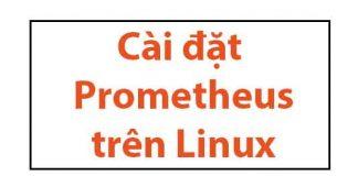 cai-dat-prometheus-tren-linux