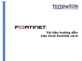 ebook-tai-lieu-cau-hinh-fortios-v6.0-pdf