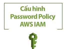 cau-hinh-aws-policy-password