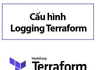cau-hinh-logging-terraform