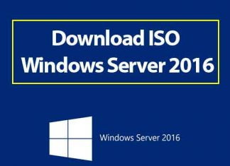 download-iso-windows-server-2016