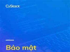 ebook-bao-mat-website-tu-a-z-pdf