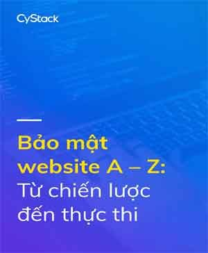 ebook-bao-mat-website-tu-a-z-pdf