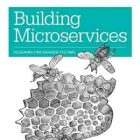 ebook-building-microservices-pdf