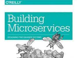 ebook-building-microservices-pdf