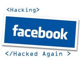 hack-account-facebook