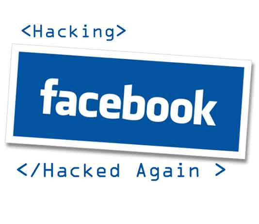 hack-account-facebook