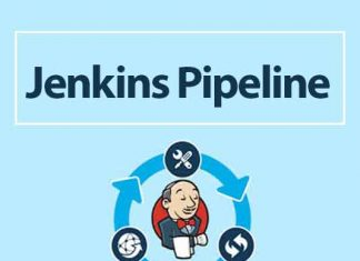 jenkins-pipeline-la-gi