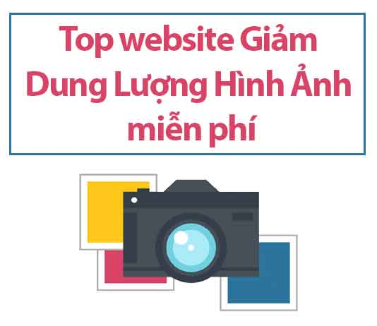 top-website-giam-dung-luong-hinh-anh-mien-phi