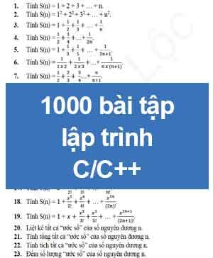 1000-bai-tap-lap-trinh-c-c-plus-plus-pdf
