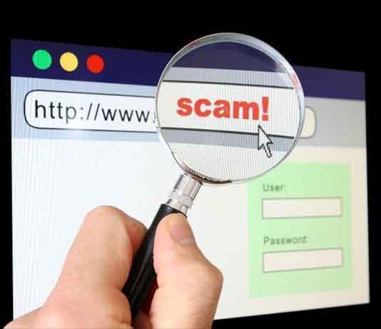 cac-hinh-thuc-internet-scam