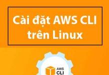 cai-dat-aws-cli-tren-linux
