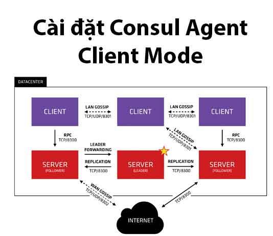 cai-dat-consul-agent-client-mode
