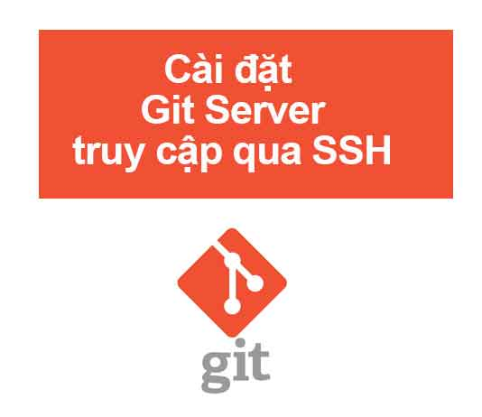 cai-dat-git-server-truy-cap-qua-ssh