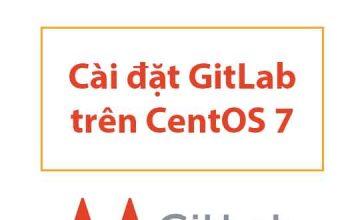 cai-dat-gitlab-tren-centos-7