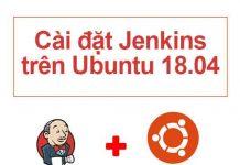 cai-dat-jenkins-tren-ubuntu-1804