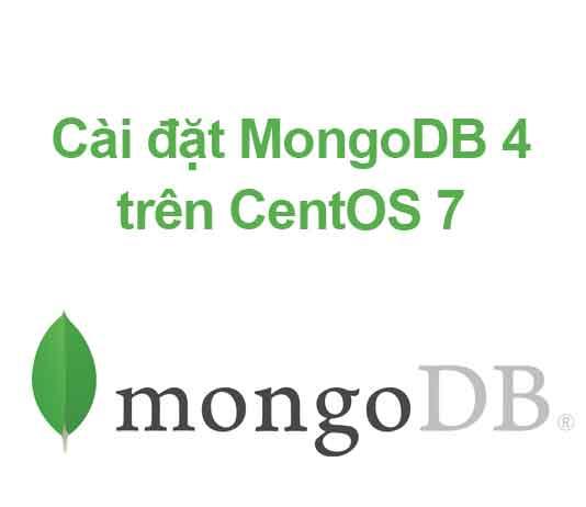 cai-dat-mongodb-4-tren-centos-7