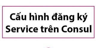 cau-hinh-dang-ky-service-tren-consul