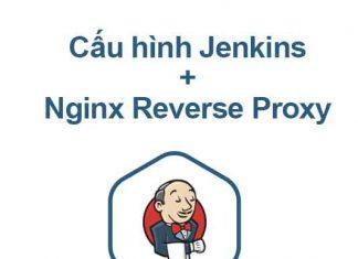cau-hinh-jenkins-voi-nginx-reverse-proxy