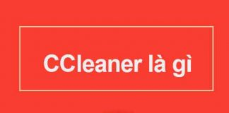 ccleaner-la-gi