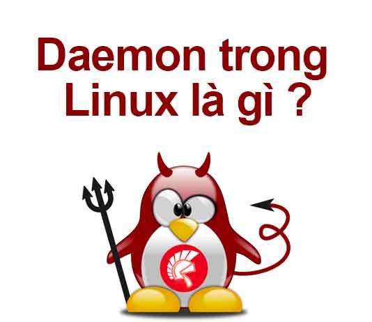 daemon-trong-linux-la-gi