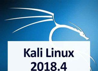 download-kali-linux-2018-4-iso