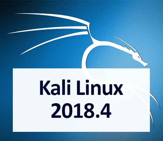 download-kali-linux-2018-4-iso