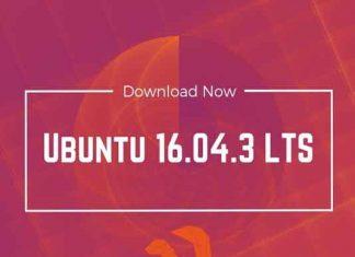 download-ubuntu-16.04-lts-iso