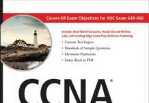 ebook-ccna-voice-study-guide
