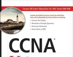 ebook-ccna-voice-study-guide