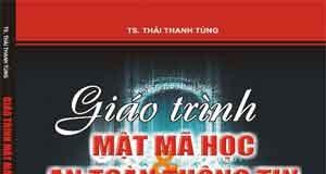 ebook-giao-trinh-mat-ma-hoc-an-toan-thong-tin-pdf