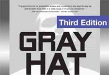 ebook-gray-hat-hacking-ethical-hacker-handbook-3rd-edition