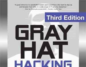 ebook-gray-hat-hacking-ethical-hacker-handbook-3rd-edition