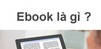ebook-la-gi-feature