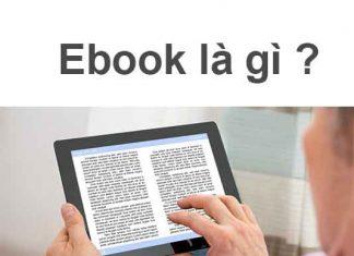 ebook-la-gi-feature