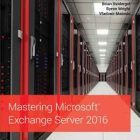 ebook-mastering-microsoft-exchange-server-2016-pdf