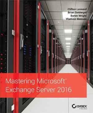ebook-mastering-microsoft-exchange-server-2016-pdf