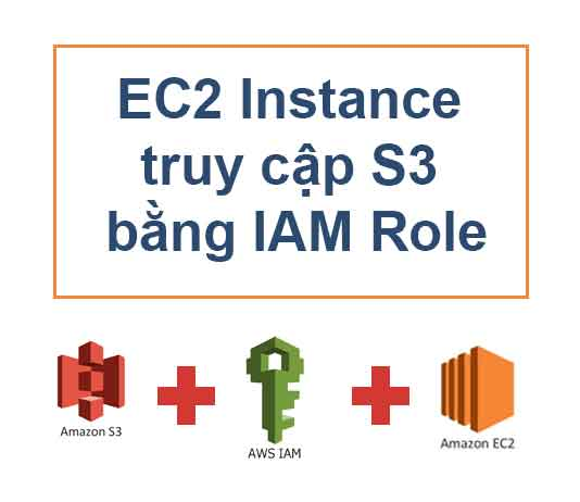 ec2-instance-truy-cap-s3-bang-iam-role