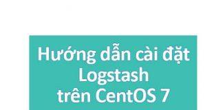 huong-dan-cai-dat-logstash-tren-centos-7