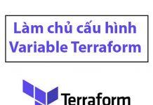 lam-chu-cau-hinh-variable-terraform