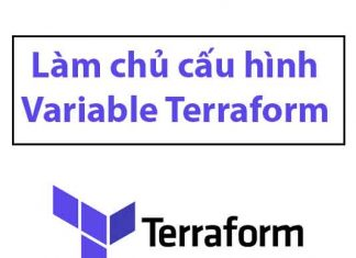 lam-chu-cau-hinh-variable-terraform
