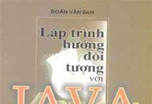 lap-trinh-huong-doi-tuong-voi-java