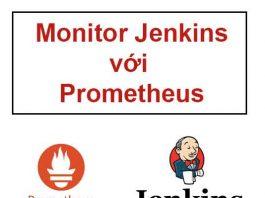 monitor-jenkins-voi-prometheus